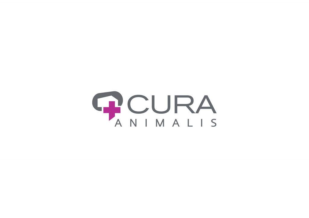 Cura Animalis