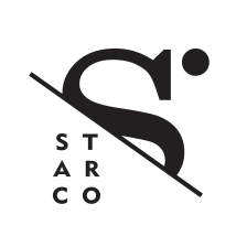 STARCO Creative & Web Agency